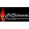MiChimenea